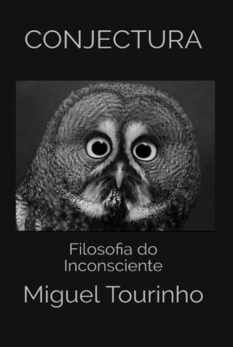 livro-conjectura