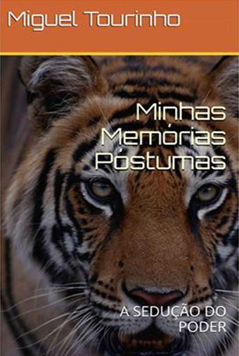 livro- memorias